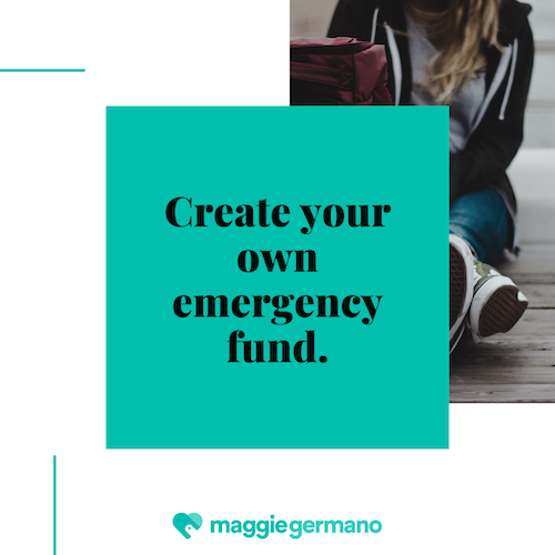 Create your own emergency fund.png