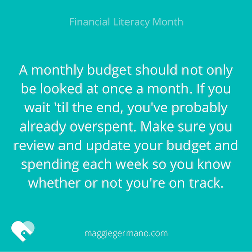 Financial Literacy Month (8).png