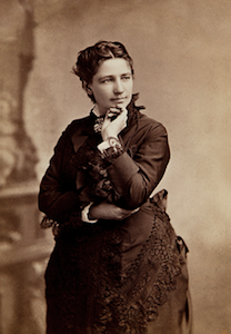 Victoria-Woodhull-by-Bradley-&-Rulofson.png