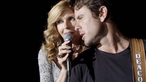 nashville-rayna-and-deacon.jpg